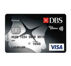 debit card for dbs bank cards debit cards credit card prepaid card dbs singapore