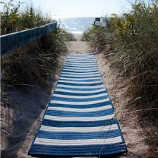 Blue Outdoor Rugs Outdoor Rugs And Mats Dfohome