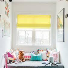 Wohnzimmer Optimal Einrichten Gemütliche Innenarchitektur Schmales Zimmer Praktisch Einrichten