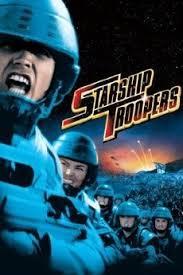 starship troopers online movie streaming stream starship