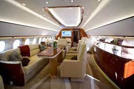 Private Plane Bedroom Airbus U0027s Luxury Private Jet