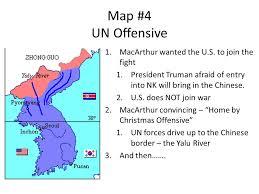 pusan on map korean war chronology map 1 1 korean peninsula 1