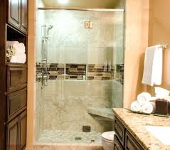 designing bathroom small bathroom ideas on a budget inspiration for a small