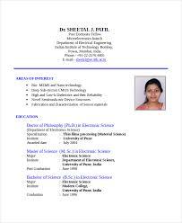 download electrical engineering resume haadyaooverbayresort com