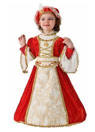 carnivale costumes shakespeare merchants costume by veneziano carnivale