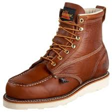 s metatarsal work boots canada looking for the most comfortable work boots for best work