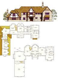 uk floor plans exclusive design house layouts uk 9 homecouk professional floor