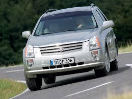 lexus rx 400h versicherung suv vergleich sechs luxus offroader im vergleichstest