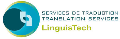 bureau de traduction about us en
