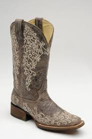 womens boots 25 best 25 womens boots 2014 ideas on boots 2014 boots