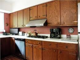 discount kitchen cabinet knobs best kitchen cabinet knobs ideas