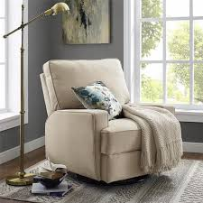 Swivel Glider Recliner Chair by Best 25 Recliner Chairs Ideas On Pinterest Recliners Stylish