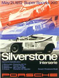 porsche poster vintage porsche vintage racing posters image motorsports