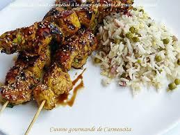 soja cuisine recettes les meilleures recettes de soja cuisine