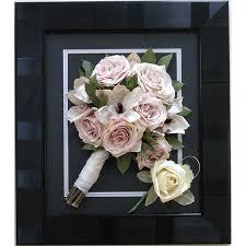 preserve wedding bouquet preserving a wedding bouquet the wedding specialiststhe wedding