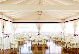 ri wedding venues coastal rhode island wedding venues maine wedding venues