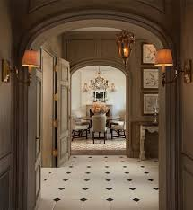 Gothic Interior Design by Old World Gothic And Victorian Interior Design Victorian Gothic