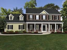 5 bedroom manufactured homes the best 100 5 bedroom manufactured homes image collections