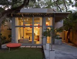 super small houses 40 super small housing solutions minimalist tiny houses and