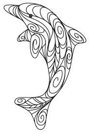 25 best 3doodler creation ideas best 25 3doodler ideas on pinterest 3d art pen wire drawing