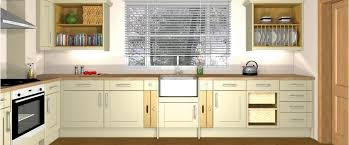 free kitchen design service seal construction kitchens