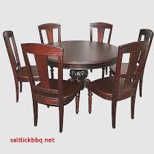 table de cuisine 4 chaises pas cher table de cuisine avec chaises pas cher pour idees de deco de