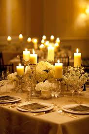 161 best table centrepieces images on pinterest flower