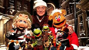 thanksgiving muppets holiday film reviews announcing christmas muppetfest 2014