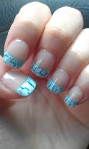 14 best nails images on pinterest pretty nails acrylic nails