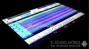 fl studio apk fl studio mobile v2 0 apk