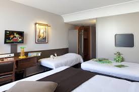 chambre futuroscope hotel plaza site du futuroscope chasseneuil du poitou tarifs 2018