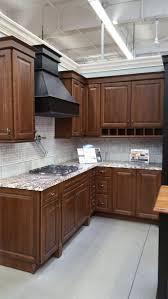 kitchen 3 thomasville kitchen cabinets wholesale thomasville