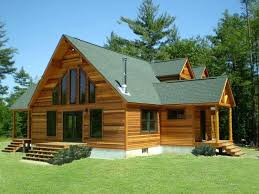 manufactured cabins prices prefabricated cabins california ghanko com