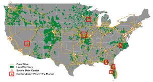 Verizon Coverage Map Utah by Stop The Cap Fiber Connectivity Archives Stop The Cap