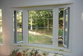 window picture decor window ideas