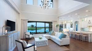 home design fairfield nj fairfield floor plan in riverbend woodland collection