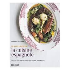 tv5 monde recettes cuisine nouveautés livres cuisine du monde toute la cuisine du monde