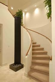 Staircase Design Pictures 21 Beautiful Beautiful Staircase Designs Barb Homes