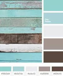 this color scheme just cries out with tranquility use the