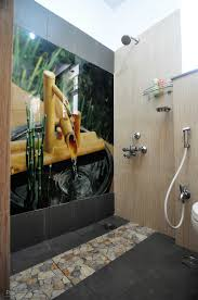 Bathroom Design Basics Fittings And Accessories For Bathrooms From Basics To Decorative