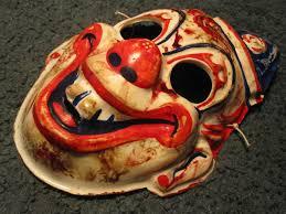 michael myers mask halloween costume michael myers mask clown movies pinterest michael myers mask