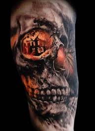 76 crazy skull tattoos designs badass skulls tattoo and tattoo