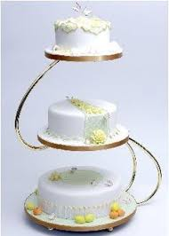 cake stands for wedding cakes modern cake stand better than and dads cake stand with the