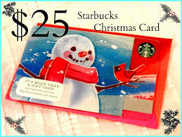 what basic white girls want for christmas hugs and lattes