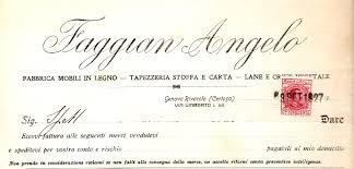 Mobili Usati Genova Sampierdarena by 41967 8698281134 Full Jpg