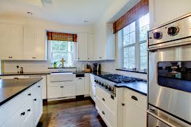 Chattanooga Cabinets Chattanooga Granite Countertops Starting 19 99 Per Sf Clm Quality