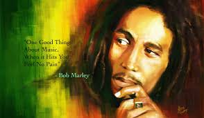 bob marley home decor rare bob marley quotes quotesgram by quotesgram happy easter