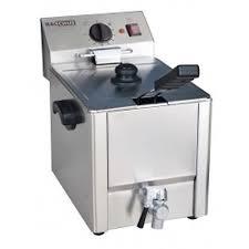 machine a cuisiner bacchus equipements matériel de cuisine professionnel