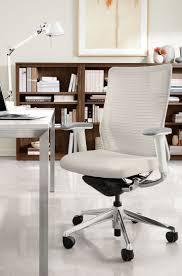 Ergonomic Home Office Desk Unique Stylish Ergonomic Home Office Desk Chairs For Sale 15