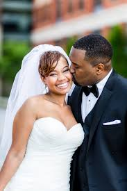 wedding photographers in maryland best wedding photographer baltimore md rodney bailey